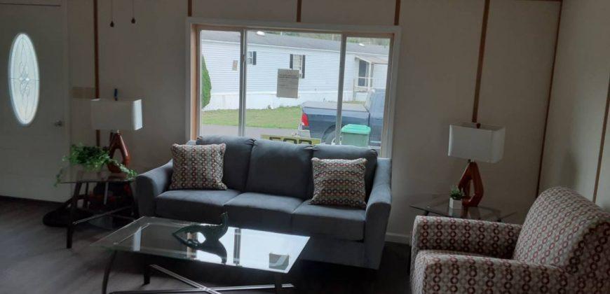 Owego Heights – 11 Blue Jay Drive