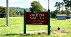 Green Valley – Lot 3