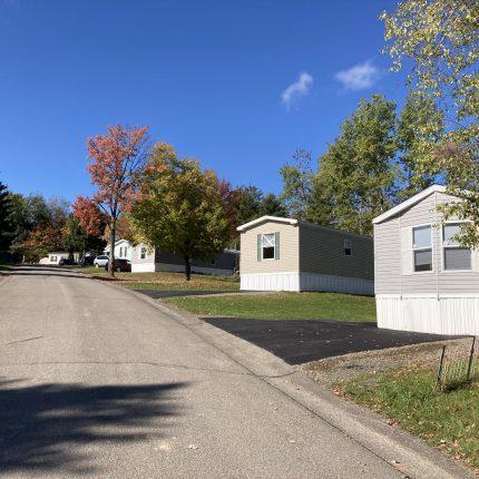Wooded Estates – Harpursville NY
